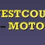 Westcountry Motors