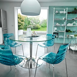 David salmon furnishers furniture stores eastbourne for Furniture now eastbourne