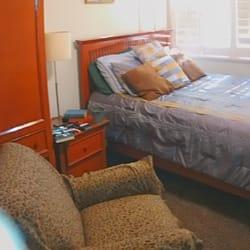 Cash Carry Discount Furniture 16 Photos Furniture Stores El Cajon El Cajon Ca