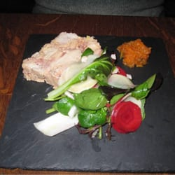Miroir montmartre paris france yelp for Miroir paris restaurant