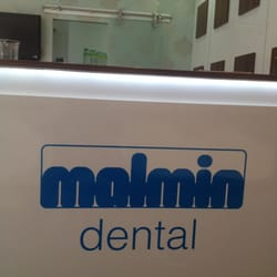 Malmin Dental, Manchester