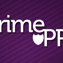 Prime Promotions, London