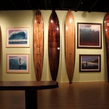 a history of surfboards in the united states 727 surfboards manufacturers companies in the united states search or  browse our list of surfboards manufacturers companies by category or location.