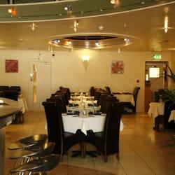 Mint Cuisine, Birmingham, West Midlands
