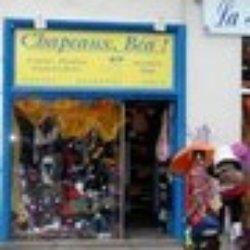 Chapeaux Béa - Nantes, France