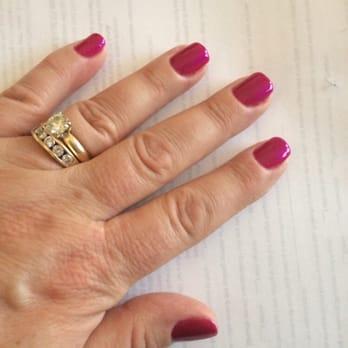 American Nails & Spa - Nail Salons - Fort Lauderdale, FL - Yelp