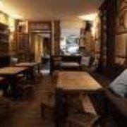 Le Zango bar