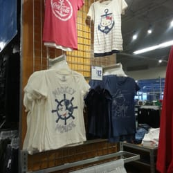 Old Navy Clothing Store - Sports Wear - Ellicott City, MD