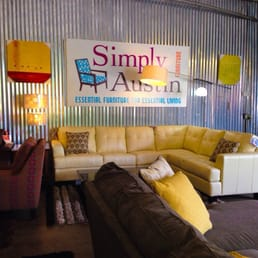 Fotos De Simply Austin Furniture Yelp