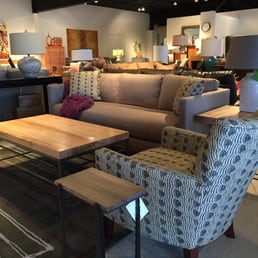 Modory Home Furnishings Furniture Shops 1121 W Kent Ave Missoula Mt United States