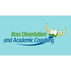 Dissertation coaching services