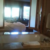 Ventana Inn And Spa Big Sur Is It Open
