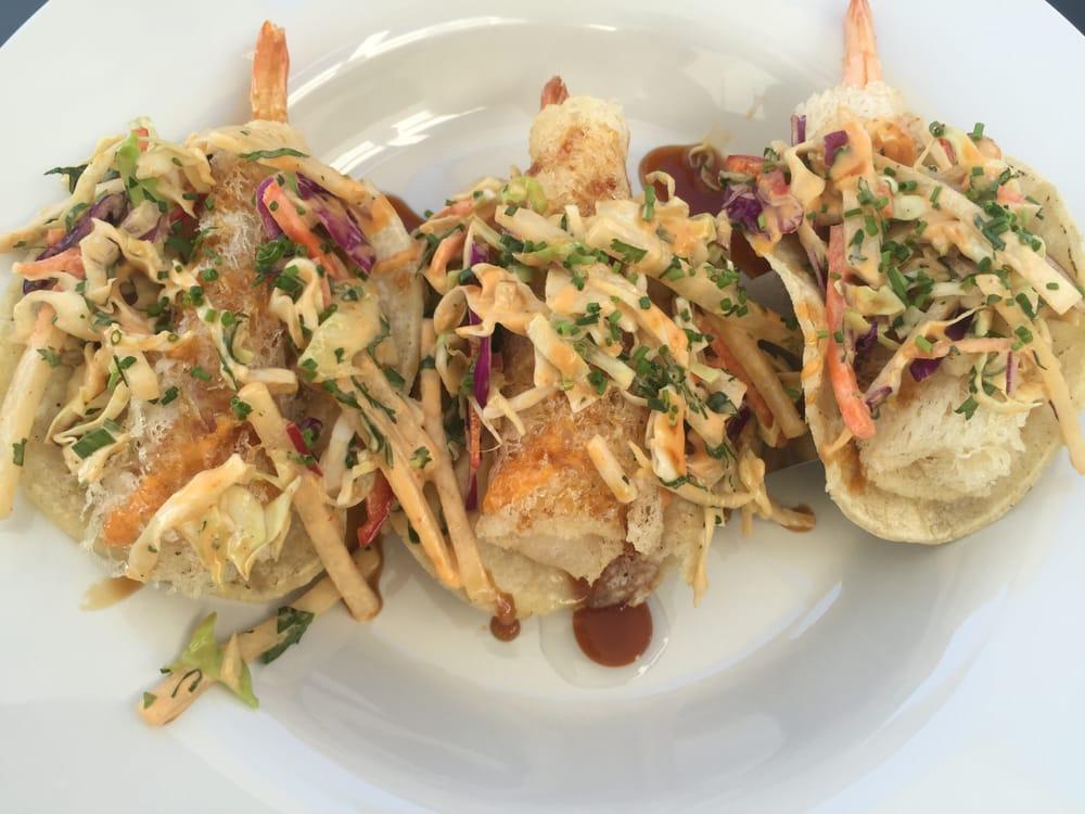 New Seafood Restaurant Pismo Beach Ca