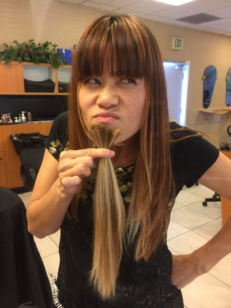Where To Buy Hair Extensions In San Jose Ca Hair Extensions Richardson