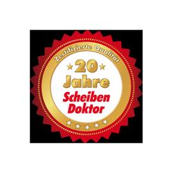 Scheiben-Doktor, Leipzig, Sachsen