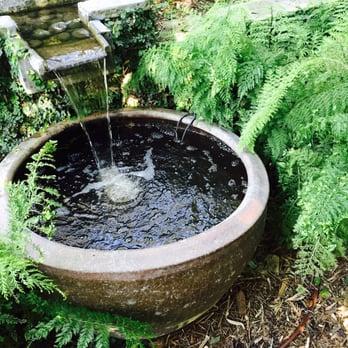 Peace Awareness Labyrinth Gardens 213 Photos 51 Reviews Botanical Gardens Jefferson
