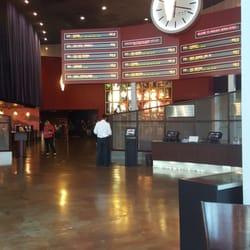 Arclight Cinemas Beach Cities El Segundo Ca United States