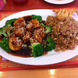 777 hunan cuisine food delivery services porter tx yelp for 777 hunan cuisine