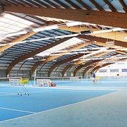 Sportcenter Thalmatt AG, Herrenschwanden, Bern