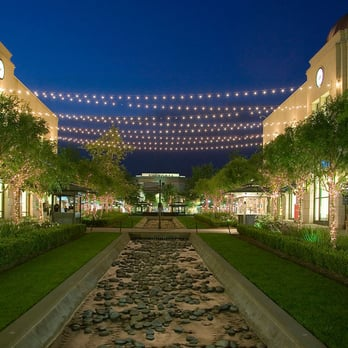 Victoria Gardens 385 Photos Shopping Centers Rancho Cucamonga Ca United States Reviews