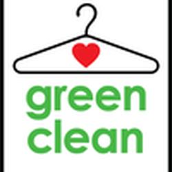 Green Clean - Redwood City, CA, Vereinigte Staaten