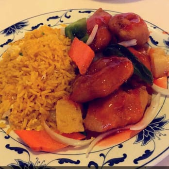 Andy nice house restaurant 13 reviews chinese south for Andys chinese cuisine