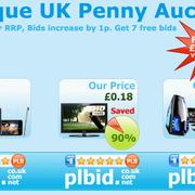 plbid.co.uk, London, UK