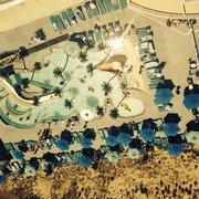 Hilton Suites Ocean City Oceanfront - On the 11th floor - Ocean City, MD, Vereinigte Staaten