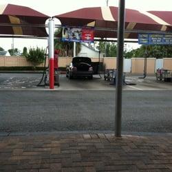 Palm Beach Car Wash Auto Detailing