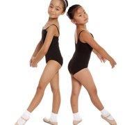 Hudson Dance and Movement - Hoboken, NJ, États-Unis. Junior Professional Portraits