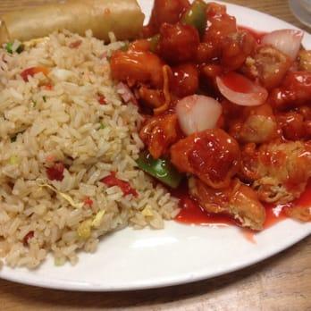 China City Restaurant 13 Photos Chinese Restaurants