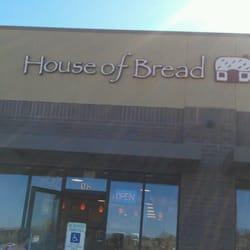 House of Bread - Prescott, AZ, Vereinigte Staaten