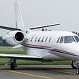 Miami Private Jet Charter Service  Transportation  Civic Center  Miami FL