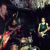 basement tavern 402 reviews 110 photos bars santa monica