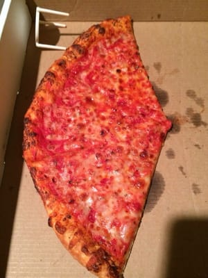 Pizza king louisville co verenigde staten yelp for King fish louisville