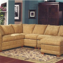 WoodForest Furniture - Avon, OH, United States