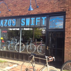 Bikes Kalamazoo Mi Kzoo Swift Kalamazoo MI