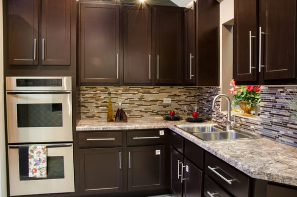 kitchen displays imagine one in your home chicago il united