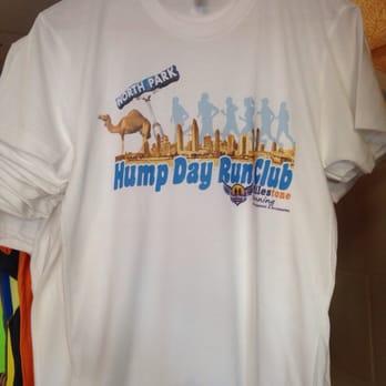 Big frog custom t shirts more fashion clairemont for Custom t shirts san diego