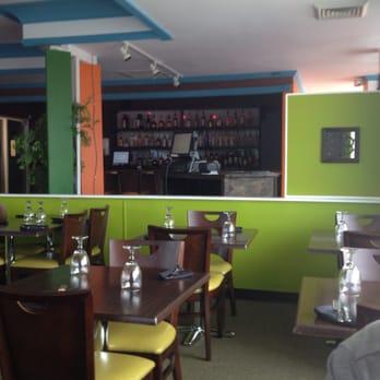 Agni indian kitchen bar 87 photos 70 reviews for Agni indian cuisine