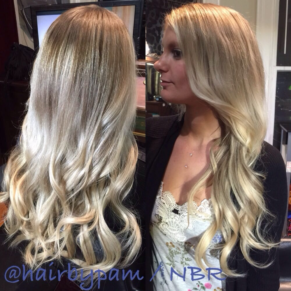 Natural Beaded Row Extensions Reviews