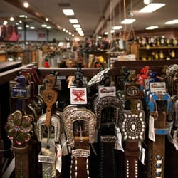 Shoe Carnival - Shoe Stores - Springfield, MO - Reviews - Photos ... Click on the image below to see the web page