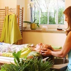 Haarpraxis Ingrid Theißen, Cologne, Nordrhein-Westfalen