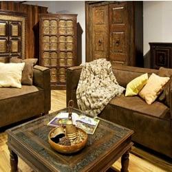 fischers lagerhaus kunsthandwerk witten nordrhein. Black Bedroom Furniture Sets. Home Design Ideas