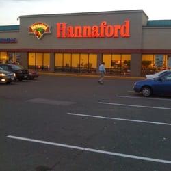 Hannaford Food - Peabody, MA, États-Unis