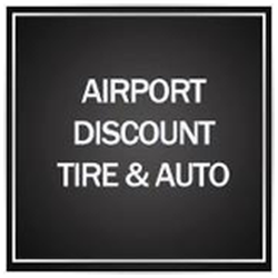 airport discount