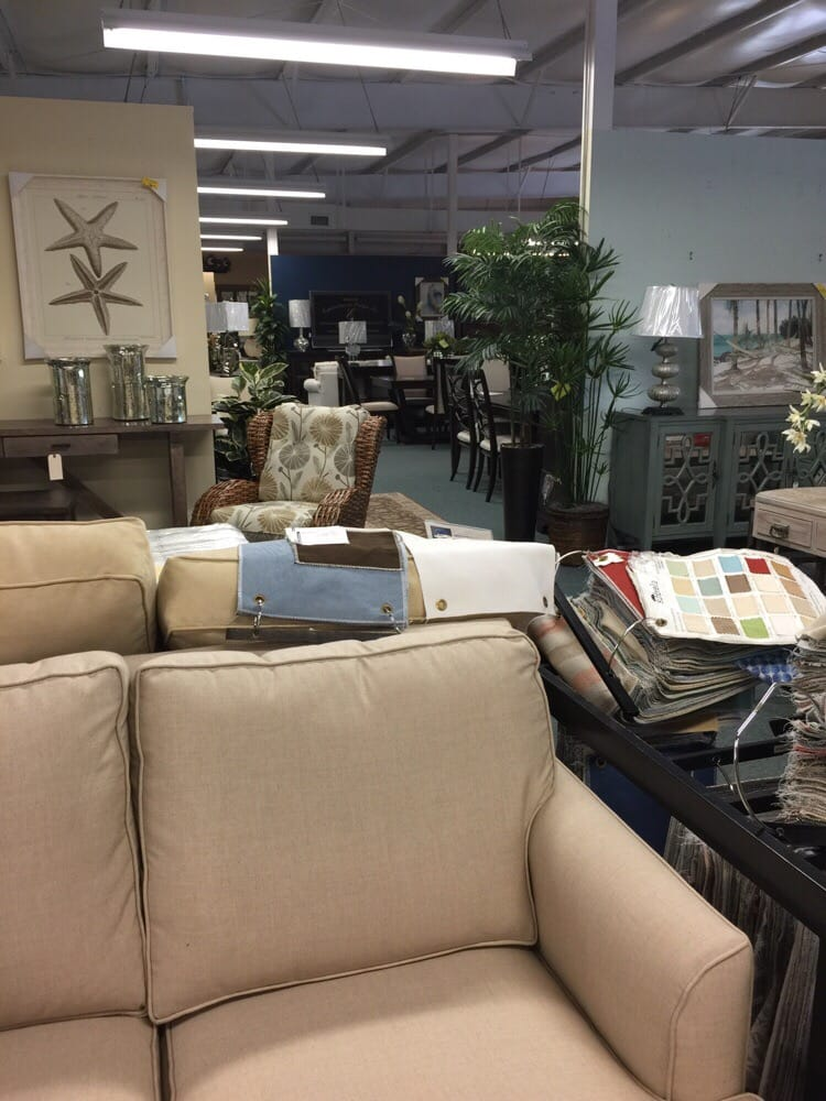 Expressions Model Furniture Outlet Furniture Stores Naples Fl Reviews Photos Yelp