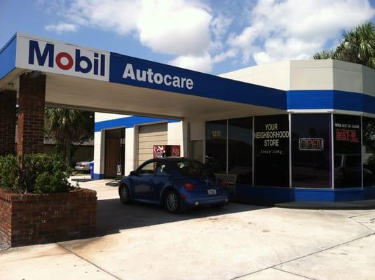 Mobile Auto Repair Auto Repair Fort Lauderdale Fl Yelp