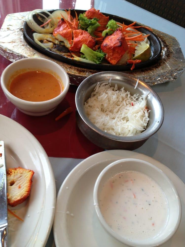 tikka masala indian cuisine indian issaquah wa reviews photos