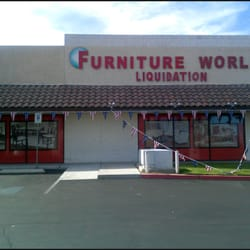 furniture world 21 photos furniture stores eastside las vegas nv reviews yelp. Black Bedroom Furniture Sets. Home Design Ideas